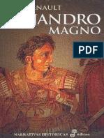 Alejandro Magno - Mary Renault.pdf
