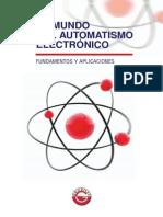 5.automatismoelectronico1-90
