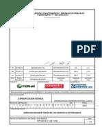 TISUR-811-047-SPC-00009_00.pdf