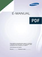 UE40F6330.pdf