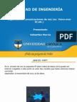 Presentación de Segurdidad Comunicaciones