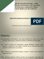 Apre_precipitadores (1)