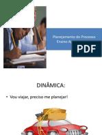 Didatica-Planejamento (1)