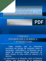 FUNCION NOTARIAL 2.ppt