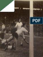 CESENA - MILAN  1-0 (10 febbraio 1974)