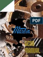 Gear Manual