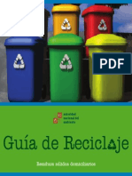 Guia de Reciclaje(1)