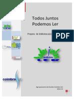 Todos-Juntos-Podemos-Ler-exemplo de projeto.pdf