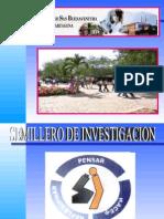 CONGRESO INTERNACIONAL AMBIENTAL-05-2004