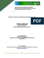 Introduccion a La Ingenieria 2010