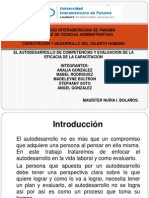 UNIVERSIDAD INTERAMERICANA DE PANAMA.pptx