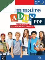 Grammaire Française preview