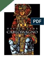 Harold Lamb - Carlomagno_N