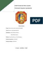 1 Informe de Extracción de Aceite Esencial de Eucalipto.docx