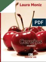 Cerejas (Contos)