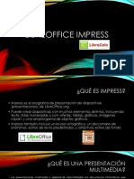 Libreoffice Impress.pdf