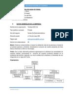 INFOGRAFIA ADMINISTRACION.docx