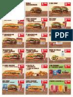 cupones BK hasta 4 sept.pdf