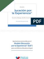 Presentación_Deontología01042014.pdf