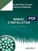 kav8.0_wsee_install_guide_fr.pdf
