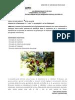 GUÍA 1 - AMBIENTES DE APRENDIZAJE PREESCOLARr.docx
