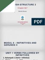 StructureII_Maulida_pertemuan5.pptx