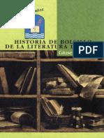 Prezzolini, Giuseppe - Historia de Bolsillo de La Literatura Italiana