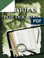 Herejias Por Doquier - Jesus Guerrero Corpas