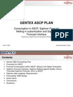 213164965 ASCP Forecast Consumption