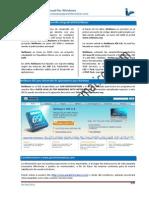 X_Anexo_NetBeans 6.8 - ManualForWindows