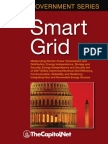 19577694-Smart-Grid-preview-ISBN-1587331624