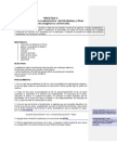 ANALGESICOS_COMERCIALES