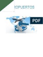 AEROPUERTOS.docx