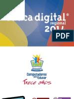 Plantilla Oficial EDUCA-2014- Tic