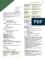 Quimica Inorganica Basica.docx