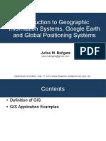 introductiontogeographicinformationsystemsgoogleearthgps