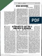 pagina (3)