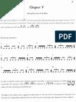 Starer - Rhythmic Training 6/11