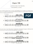 Starer - Rhythmic Training 8/11