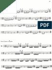 Starer - Rhythmic Training 10/11