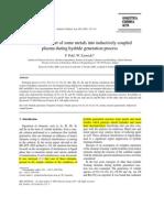 cr-pohl - 2001.pdf