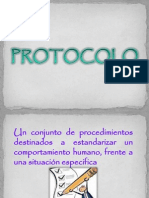 protocolos.pptx