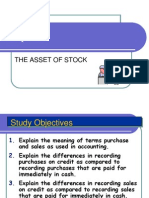 20140217170201chapter 3- The Asset of Stock