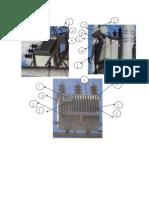 Transformador y Problemas de Maquinas Rotativas