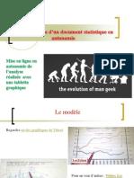 AP 3 - Analyse d'Un Graphique en Autonomie