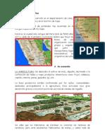 Ubicación Geográfica CARAL (1)