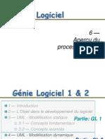 GL- Chapitre 6