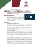Gestion+Integridad+Ductos+Ago+2009