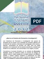 Plan Accion Transformación - Colectivos.pptx (1)