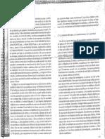 La psicologia posmoderna y la retorica de la realidad (part 2.pdf